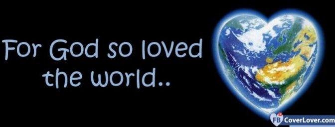 Thấy thiện lành trong mọi người và thế giới
