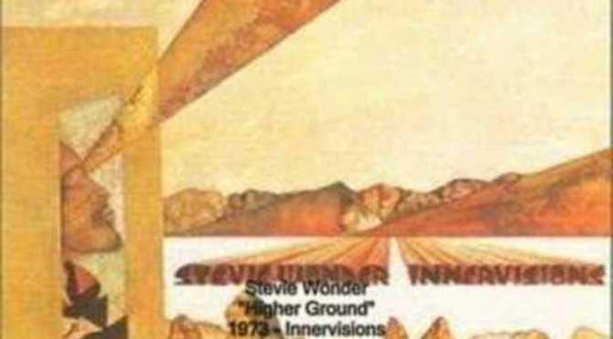 Highest ground – Nền cao nhất