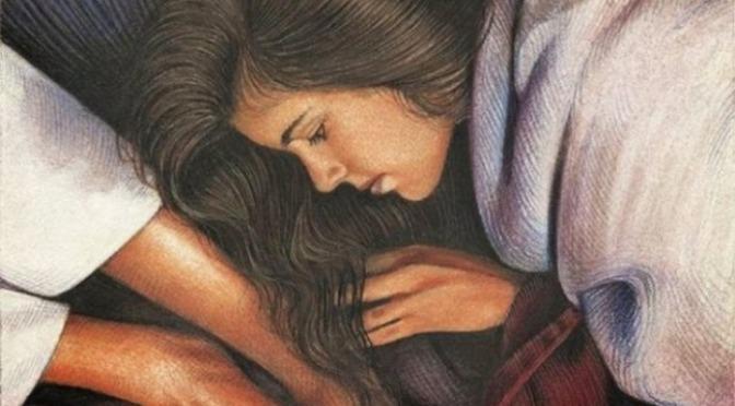 Prayer 232