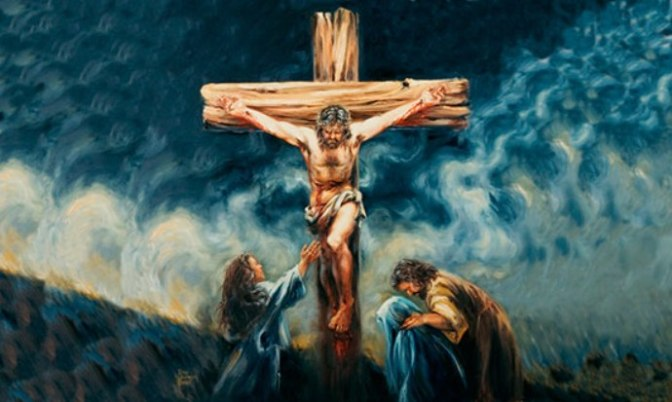 Prayer 224