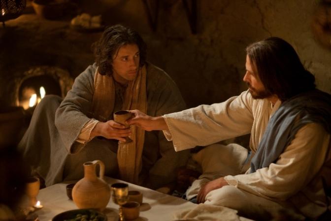 Prayer 265