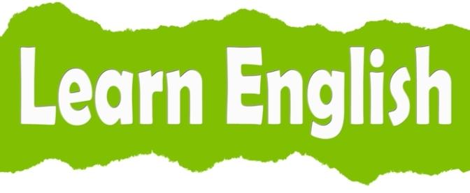 Biết cách Học tiếng Anh