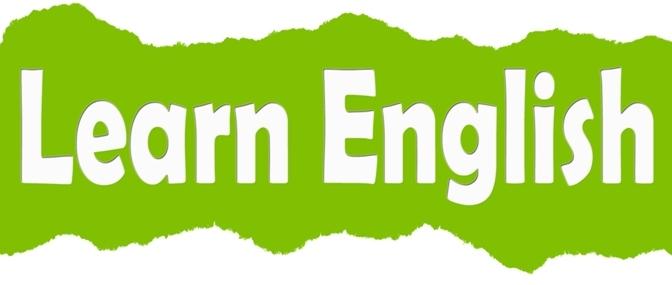 Sống đơn giản: Học tiếng Anh đơn giản