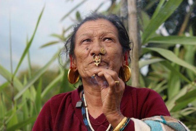 Tại sao thế giới cần các cộng đồng dân tộc bản địa quản lý đất đai của chínhhọ?