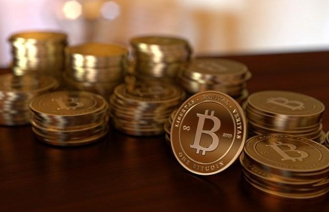 Tiền ảo Bitcoin: Khung pháp lý hiện tại và tươnglai