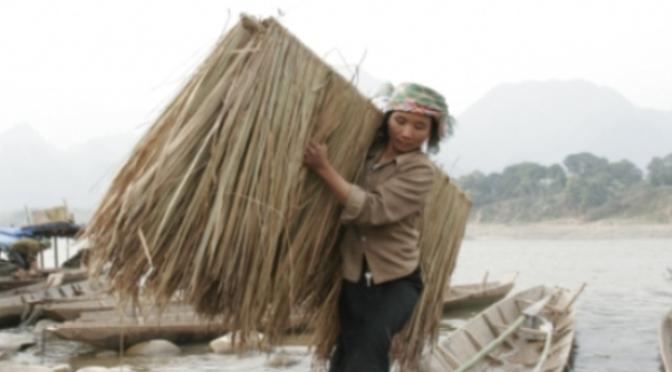 Sơn La: đập thủy điện lớn và phức tạp nhất được xây dựng ở ViệtNam