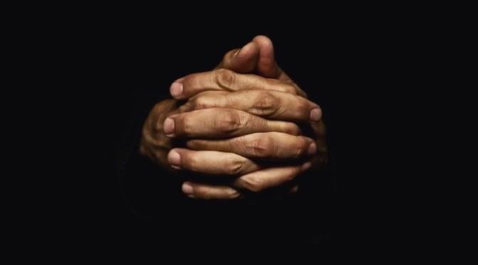 Prayer 266