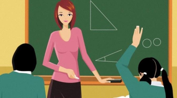 Giáo dục tích  cực