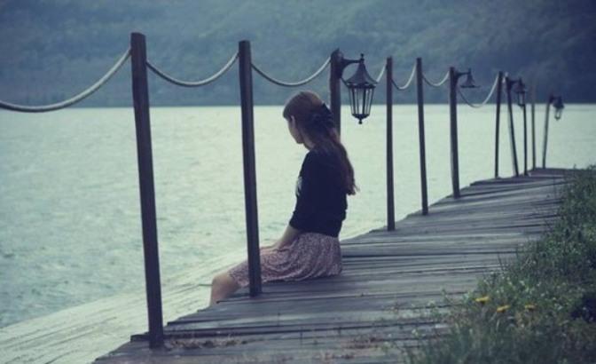 Chuyến dã ngoại cuối cùng của cô sinh viên