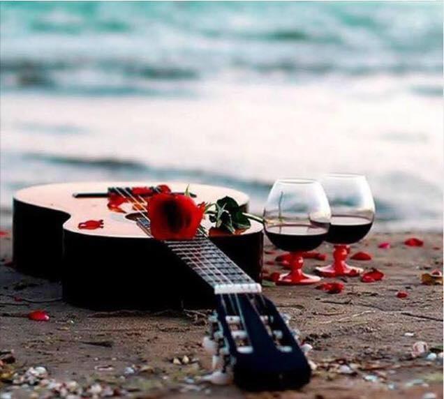 Nghe nhạc trị liệu Miên Đức Thắng