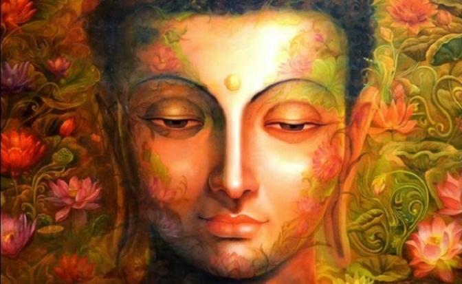 Phật tính và chúng ta
