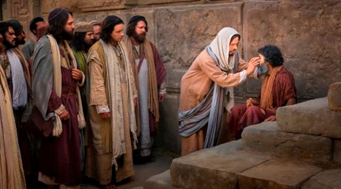 Prayer 293