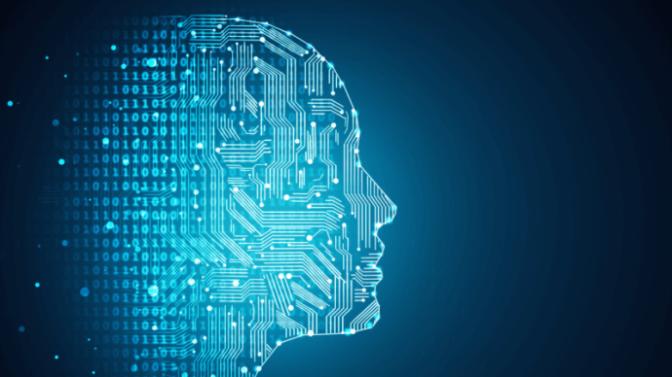 Những vấn đề pháp lý thực tế của Trí tuệ nhân tạo – ArtificialIntelligent