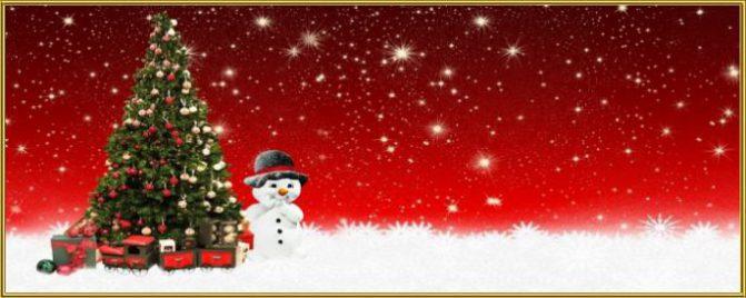 Nhạc mùa Giáng Sinh – Bach: Christmas Oratorio