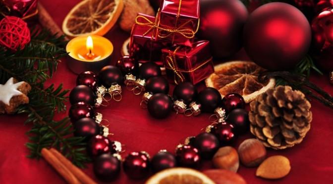 Ý nghĩa của Giáng sinh