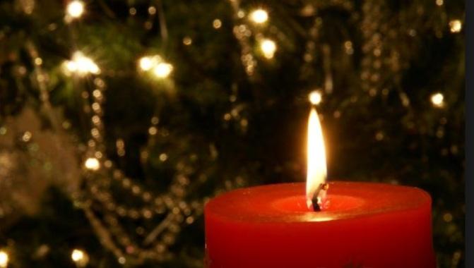 "Nhạc mùa Giáng Sinh – ""Hallelujah"" chorus, from Händel's Messiah – Mormon Tabernacle Choir"