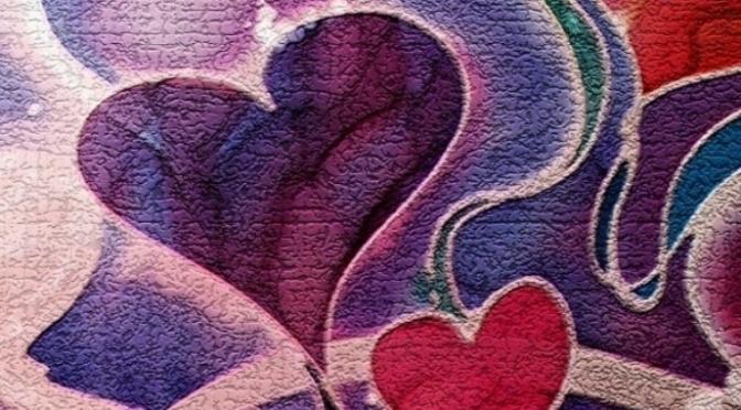 Tình yêu và các vấn đề xã hội