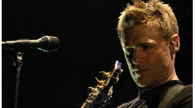 (Everything I Do) I Do It for You – Bryan  Adams