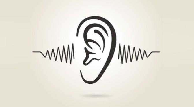 Học lắng nghe