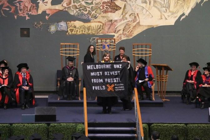 Cách mạng bền vững: ba xu hướng trường đại học và sinh viên toàn cầu đang thựchiện