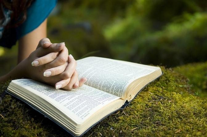 Suy niệm lời Thượng đế