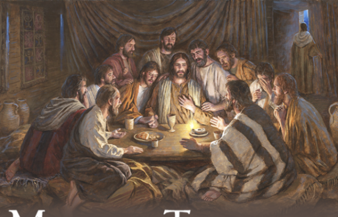 Prayer 410