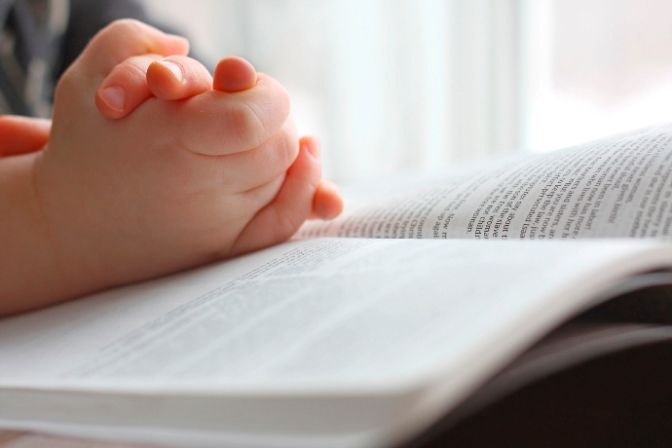 Prayer 388