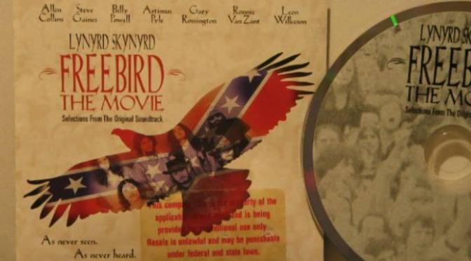 Chim tự do