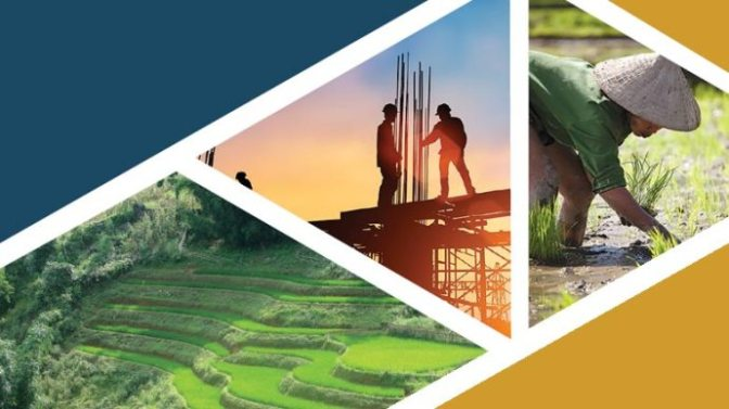 Kết quả hình ảnh cho World Bank: New research on development issues in Vietnam