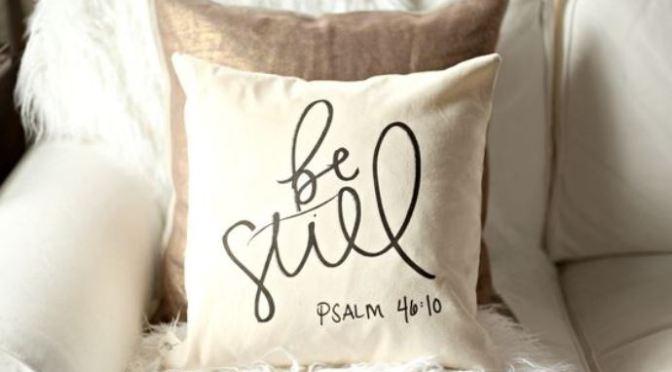 Prayer 444