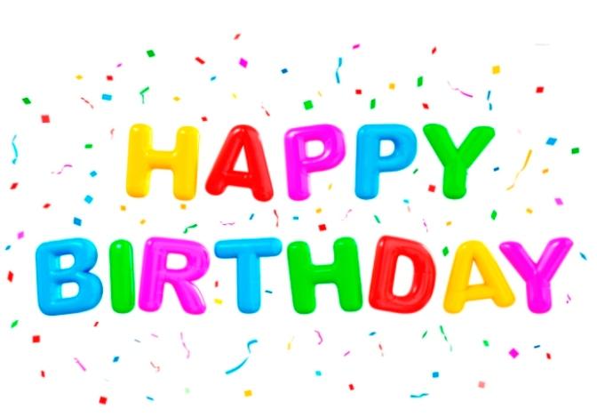 Chơi Happy birthday như Beethoven, Chopin, Brahms, Bach và Mozart