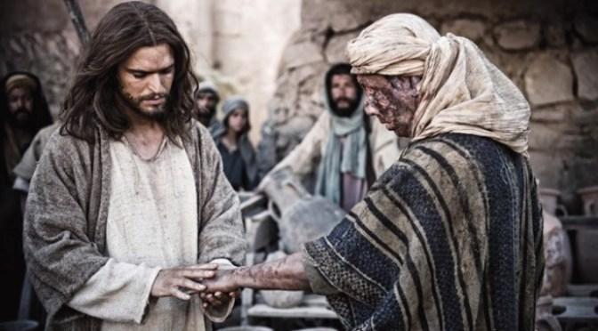Lời cầu nguyện 455