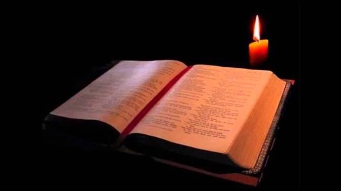 Prayer 457