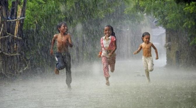 Thời tuổi nhỏ rong chơi khu Đa Kao – Tân Định