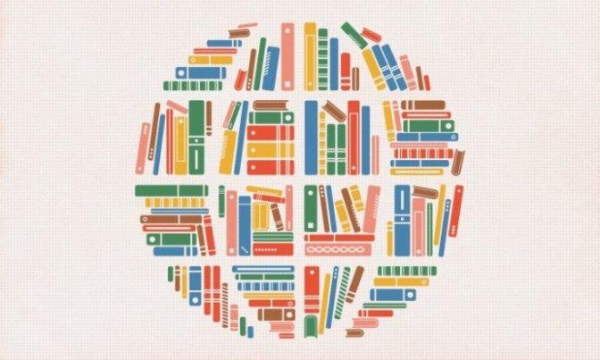 Danh mục các tác phẩm văn học yêu cầu dạy trong trường học của 28 quốc gia trên thếgiới