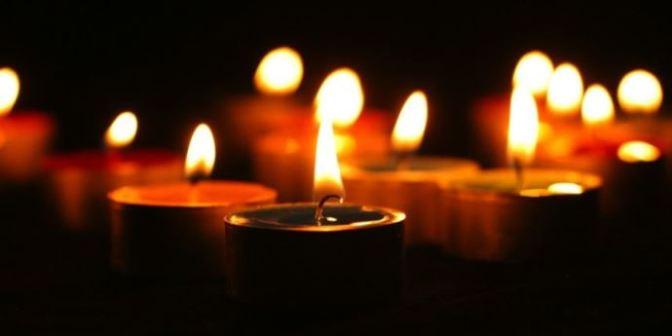 Prayer 490