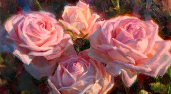 nanas-roses-karen-whitworth