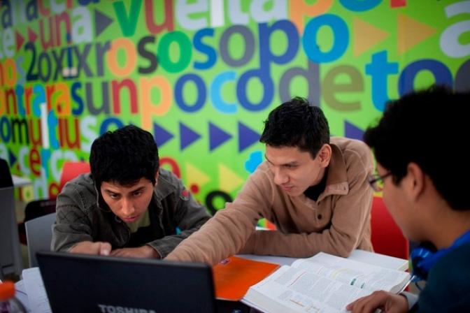 Bốn xu hướng giáo dục mọi quốc gia nênbiết