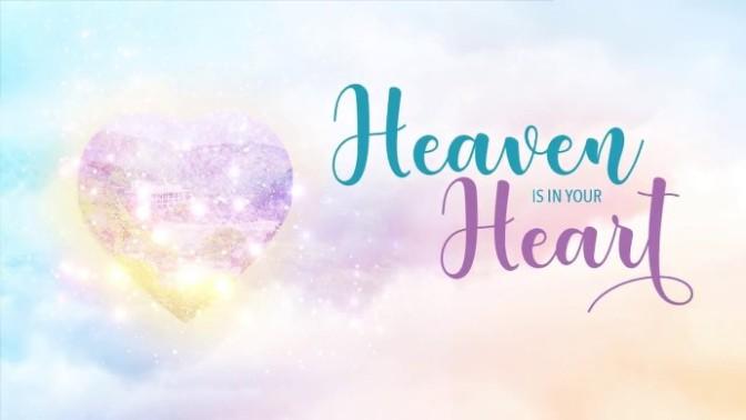 Nhân quả và Thiên đàng