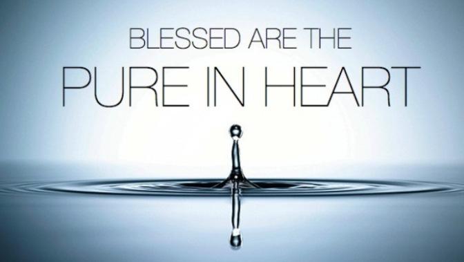 Thực hành tâm linh trong thế giới tâm linh