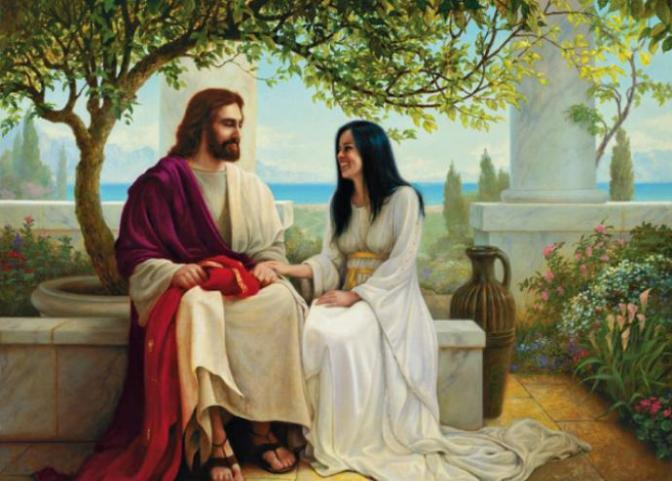 Prayer 556