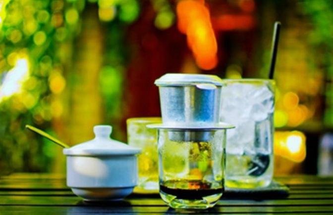 Vài trang biên sử về cà phê Sài Gòn (tiếp theo + hết)
