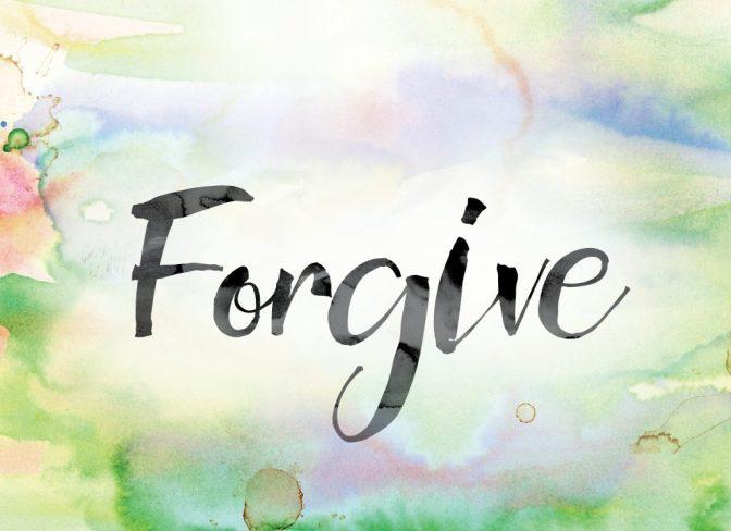 Prayer 553