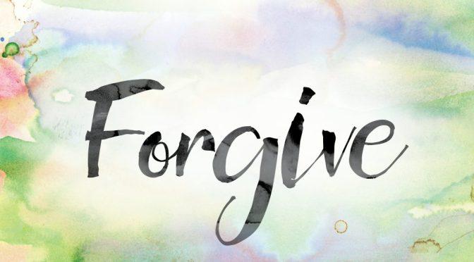 Prayer 764