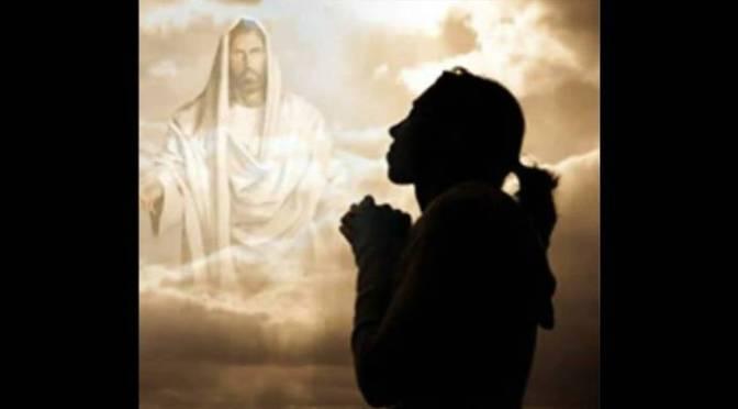Cầu cho hiểu Chúa