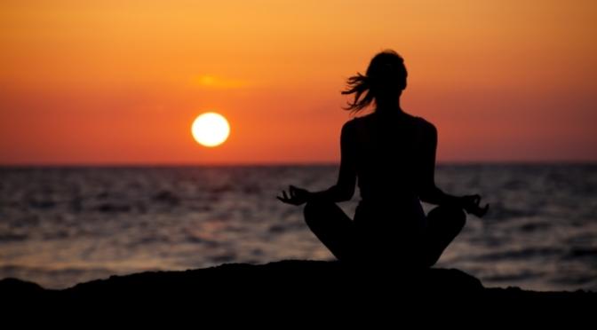 Phân biệt Thiền Phật Gia và các loại thiền khác