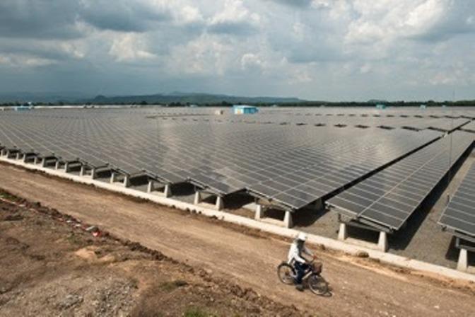Liệu kế hoạch mới cho phát triển năng lượng của Thái Lan có làm thay đổi hiện trạng vùng Mêkông