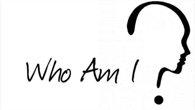 Ta là ai?