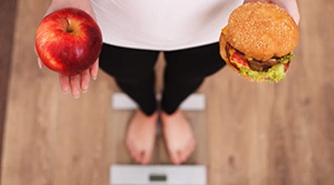 Cái giá của tình trạng thừa cân và béo phì ở khu vực Châu Á Thái BìnhDương