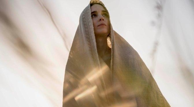 Prayer 585